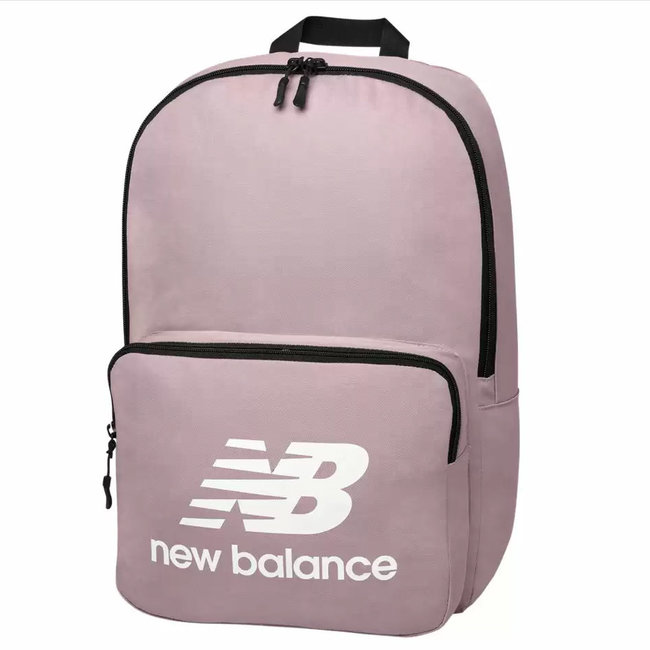 Backpack Class LW - Pink