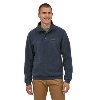 PATAGONIA M's Shearling Button