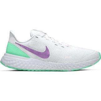 NIKE W's Nike Revolution 5