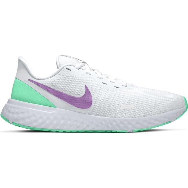 W's Nike Revolution 5