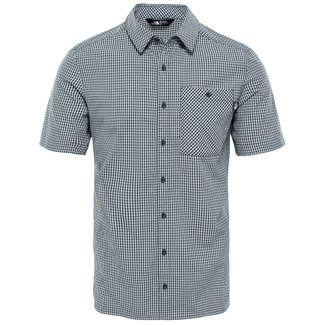 THE NORTH FACE M's Hypress Shirt