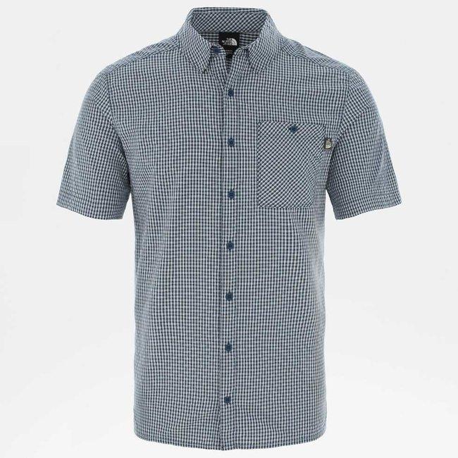 M's Hypress Shirt - N4L