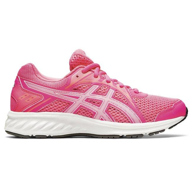 Jolt 2 GS - Hot Pink/White