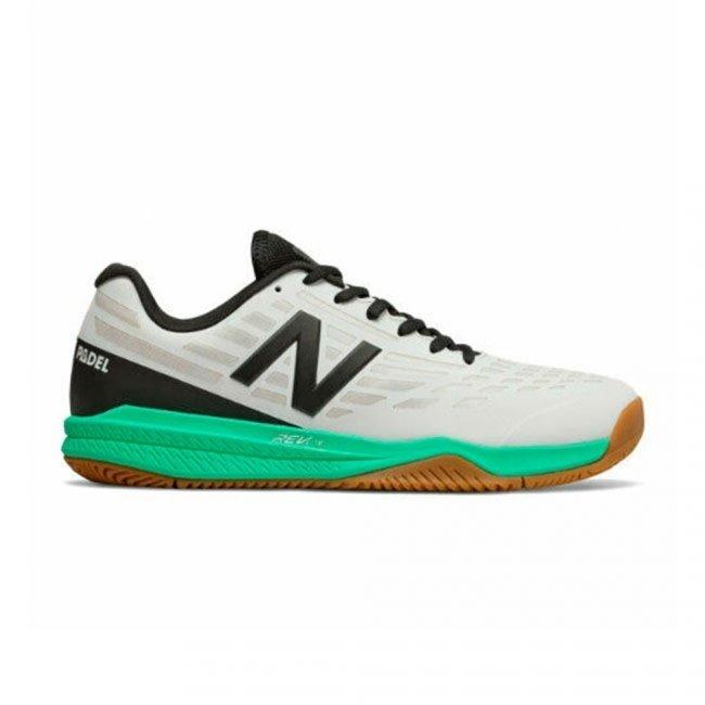 NB 796 PADEL