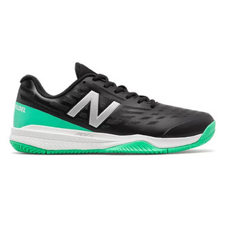 NEW BALANCE NB 796 PADEL