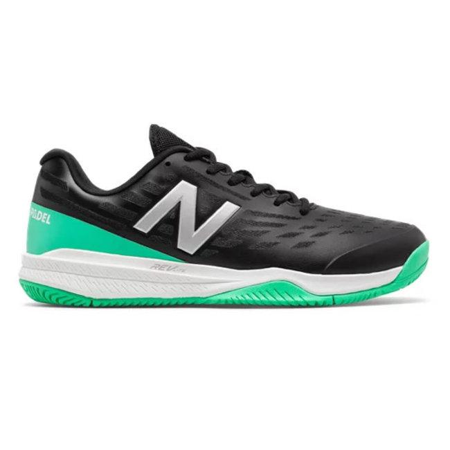 NB 796 PADEL - PA