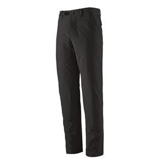 PATAGONIA M's Stonycroft Pants - Regular