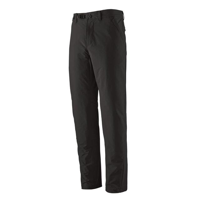 M's Stonycroft Pants - Regular - Black