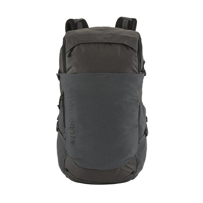 Nine Trails Pack 28L L/XL- Forge Grey