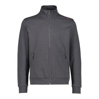 CAMPAGNOLO CMP Jacket