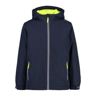 CAMPAGNOLO Kids Jacket fix hoody