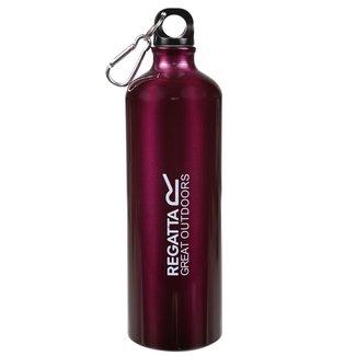 REGATTA 1L Alu Bottle