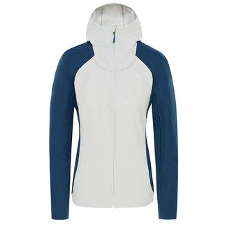 THE NORTH FACE Invene Softshell Jacket