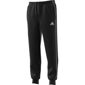 ADIDAS Core Pant - Black