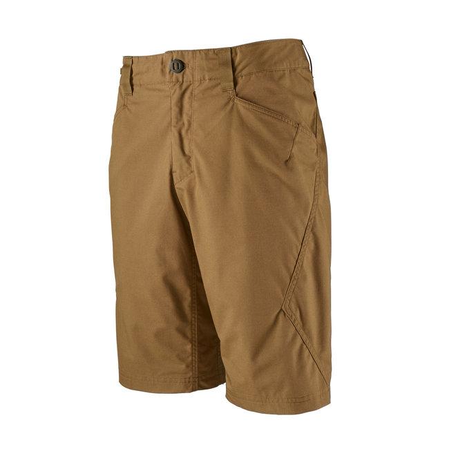 M's Venga Rock Shorts - Coriander Brown