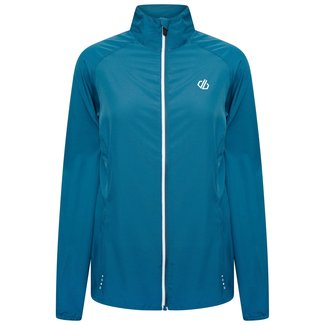 DARE 2B Resilient Windshell Jacket W