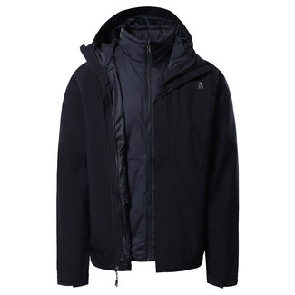 THE NORTH FACE Carto Triclimate
