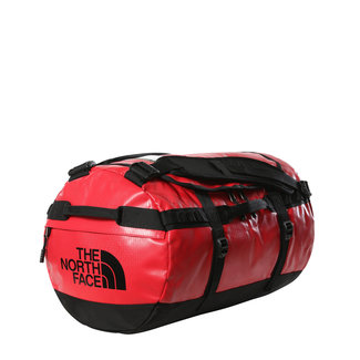 THE NORTH FACE Base Camp Duffel S - 50L