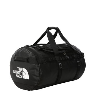 THE NORTH FACE Base Camp Duffel M - 71L