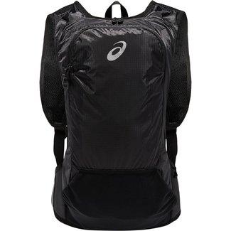 ASICS Lightweight Running Backpack 2.0