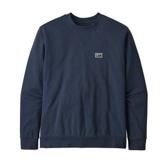 PATAGONIA M's Regenerative Crewneck Sweatshirt
