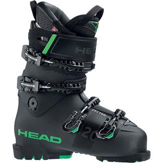 HEAD Vector 120 RS