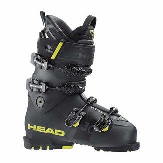 HEAD Vector 130 RS