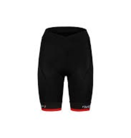 WILIER WILIER SHORT WOMENS CYCLING CLUB