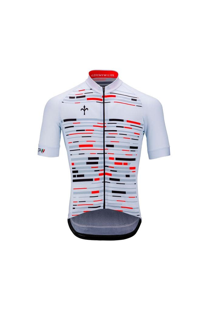 WILIER WILIER JERSEY VIBES