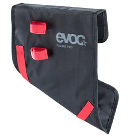 EVOC EVOC FRAME PAD FOR TRAVEL BAG