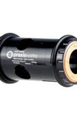 PRAXIS WORKS PRAXIS WORKS BOTTOM BRACKET 68MM CONVERSION BB30/PF30 GXP ROAD