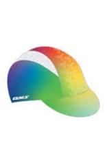 Q36.5 Q36.5 SUMMER CAP
