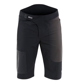 DAINESE DAINESE MTB SHORT HG GRYFINO (OUTER ONLY, NO PADDED LINER)