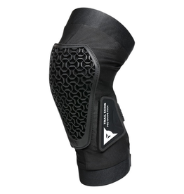 DAINESE DAINESE PROTECTION TRAIL SKINS PRO KNEE GUARDS