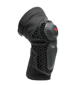 DAINESE DAINESE PROTECTION ENDURO KNEE GUARD 2