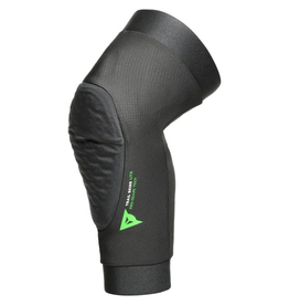 DAINESE DAINESE PROTECTION TRAIL SKINS LITE KNEE GUARD
