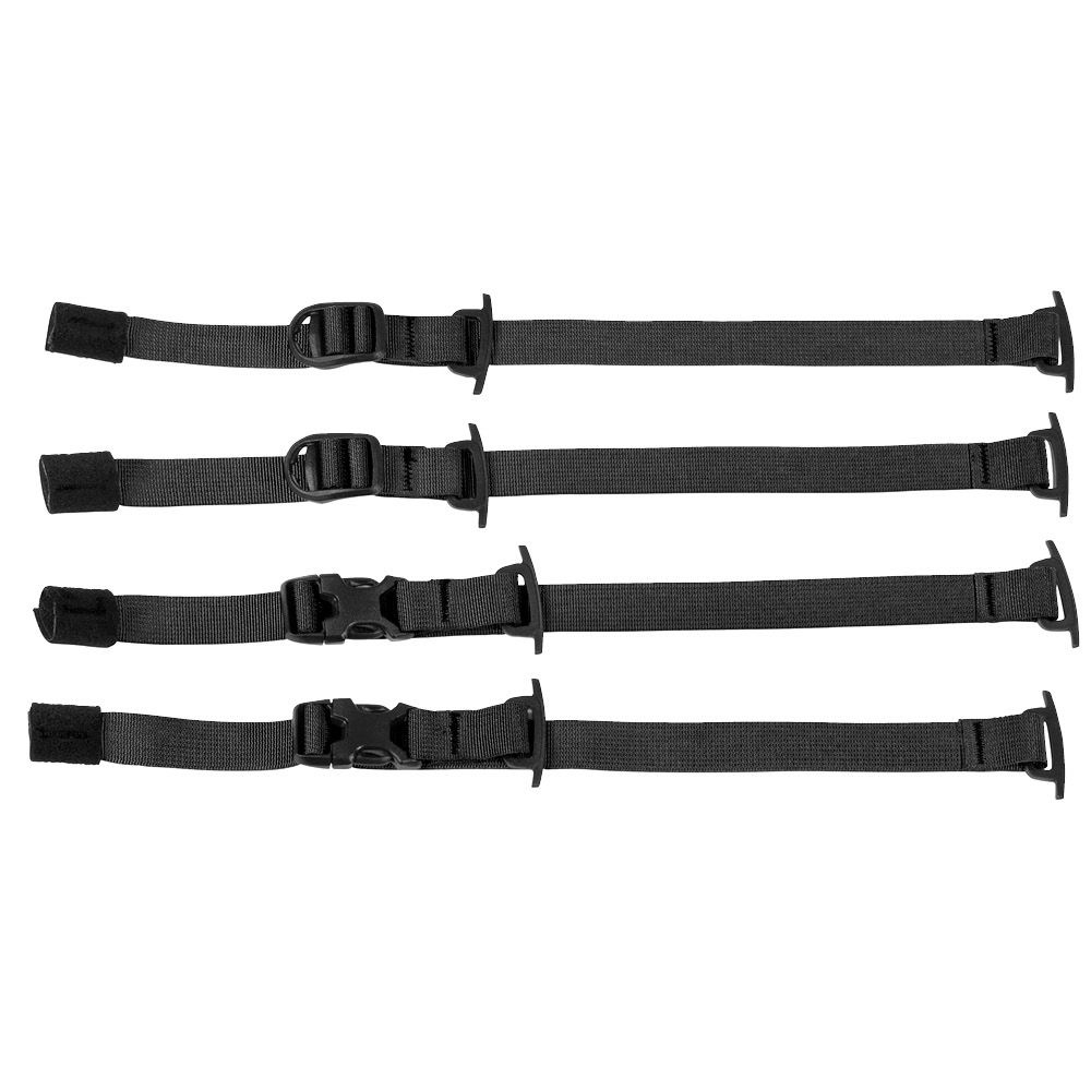 ORTLIEB ORTLIEB BACKPACK COMPRESSION STRAPS