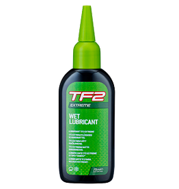 TF2 TF2 EXTREME WET LUBRICANT, 75ML
