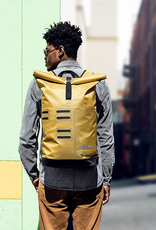 ORTLIEB ORTLIEB BACKPACK COMMUTER-DAYPACK CITY
