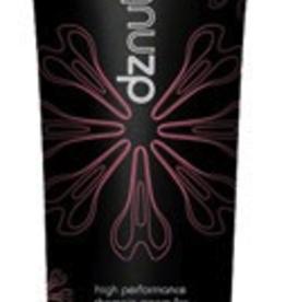 DZ NUTS DZ NUTS CREAM BLISS FOR WOMEN 120ML