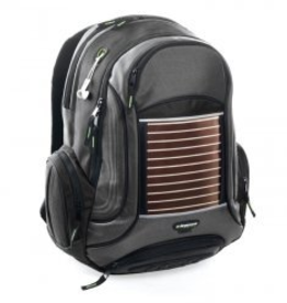 SCICON SCICON BACKPACK SOLARGENOME BACKPACK