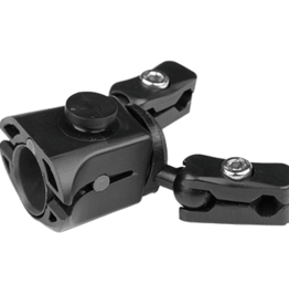 LIGHT & MOTION LIGHT & MOTION MOUNTS AND ACCESSORIES, VIBE PRO UNDERSEAT MOUNT