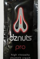 DZ NUTS DZ NUTS PRO CHAMOIS CREAM SINGLE 7ML