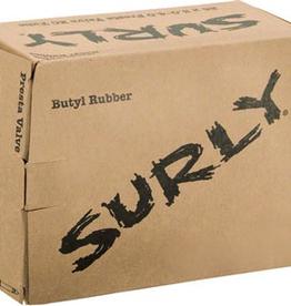 """SURLY SURLY TUBE 29 x 2.5-3.0"""" PRESTA"""