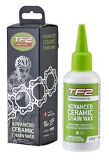 WELDTITE TF2 LUBRICANT ADVANCED CERAMIC CHAIN WAX