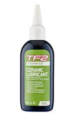 WELDTITE TF2 LUBRICANT CERAMIC 100ML