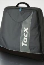 TACX TACX TRAINING BAG