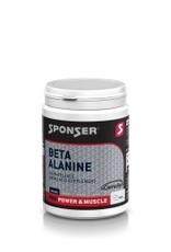 Sponser SPONSER SUPPLEMENT BETA ALANINE, 140 TABLETS