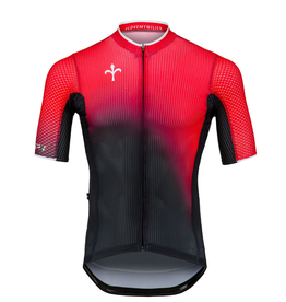 WILIER WILIER JERSEY ZERO SLR LIMITED EDITION