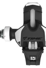 TIME TIME PEDAL X-PRO 15